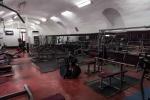 спортзал в Одессе, персональный тренер в Одессе, тренажерный зал в Одессе, персональные тренировки в Одессе, powergym.od.ua